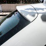 Seat León SC 1.4 TSI - detalle alerón