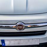 Fiat 500X 1.6 110 CV 4x2 - detalle emblema