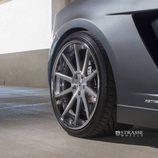 Lamborghini Gallardo LP560-4 Final Edition - llanta