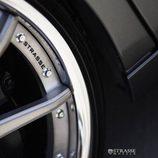 Lamborghini Gallardo LP560-4 Final Edition - Strasse