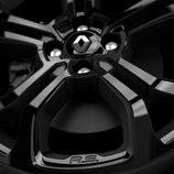 Renault sandero RS 2.0 - Llantas