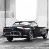 Ferrari 250 GT LWB California Spider - rear