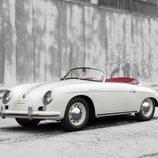 Porsche 356 A Spider 1600 Speedster