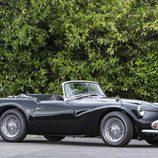 Bonhams Goodwood 2015 - Daimler