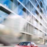 2016 - Mercedes Benz Clase C Coupé AMG