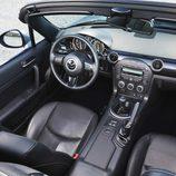 MX5-interior MK3