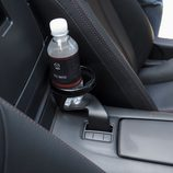 Mazda MX5 ND posavasos extraíble