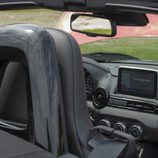 Mazda MX5 ND protecciones