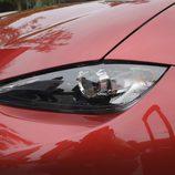 Mazda MX5 ND óptica delantera