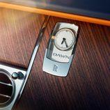 Rolls Royce Dawn - reloj