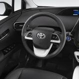 Nuevo Toyota Prius 2016 - Conductor