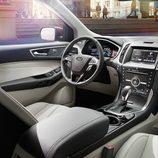 Ford Edge 2015 - Interior