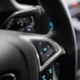 Ford Edge 2015 - Levas