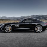Mercedes_AMG Brabus GTS - Lateral