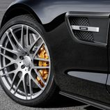 Mercedes_AMG Brabus GTS - Lateral detalle