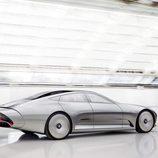 Mercedes IAA Concept 2015 - Cola