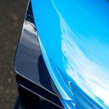 Bugatti Vision Gran Turismo - Detalle 3