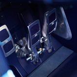 Bugatti Vision Gran Turismo - Detalle 4