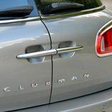 Mini Clubman - Detalle 2