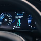 Volvo Intellisafe - Avisos Inicio
