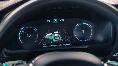 Volvo Intellisafe - Avisos Final 2