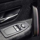 BMW M4 GTS - Interior 5