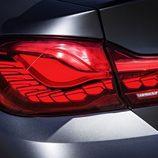 BMW M4 GTS - Detalle 2