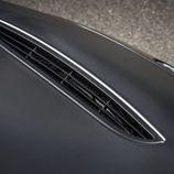 BMW M4 GTS - Detalle 11