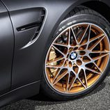 BMW M4 GTS - Detalle 12