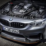 BMW M4 GTS - Detalle 13