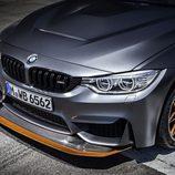 BMW M4 GTS - Detalle 14