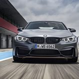BMW M4 GTS - Frontal