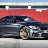 BMW M4 GTS - Vista General 2