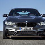 BMW M4 GTS - Frontal 4
