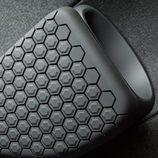 Toyota S-FR Concept Tokyo Motor Show - Interior 6