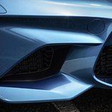 BMW M2 - Detalle 2