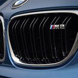 BMW M2 - Detalle 3