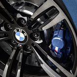 BMW M2 - Detalle 4