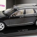 Volvo V90 State - side