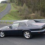 Jaguar XJS 1992-1996 - side