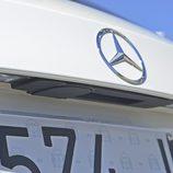 Prueba - Mercedes-Benz CLA Shooting Brake 220 CDI: Cámara oculta