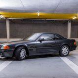 Mercedes-Benz R129 500 SL