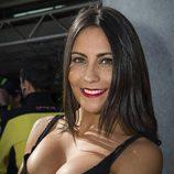 Paddock Girls del GP de Valencia 2015 - Páginas Amarillas