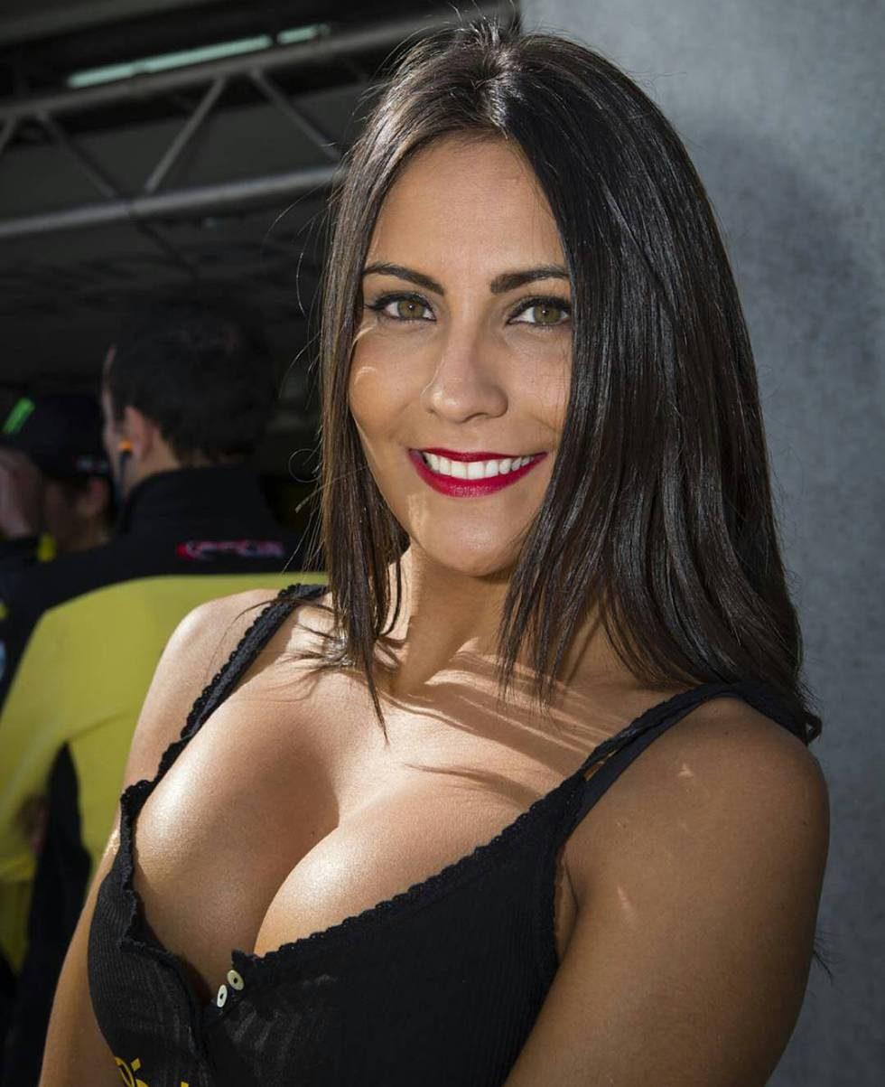 Paddock Girls del GP de Valencia 2015 - <b>Páginas Amarillas</b> - 16255_paddock-girls-gp-valencia-2015-gran-premio-cheste-paginas-amarillas