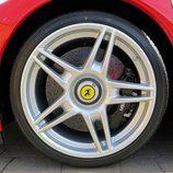 Ferrari Enzo - Detalle 4