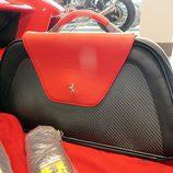 Ferrari Enzo - Detalle 5