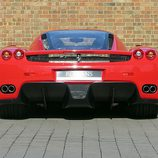 Ferrari Enzo - Trasera