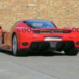 Ferrari Enzo - Trasera 2
