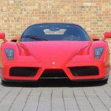 Ferrari Enzo - Frontal 3