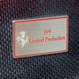 Ferrari Enzo - Detalle 6